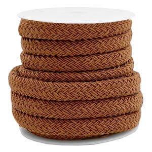 Cord armband
