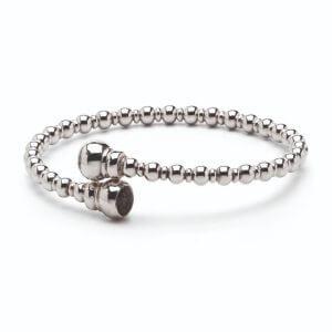 Armbanden as